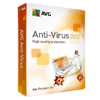 AVG Anti-Virus GRATIS